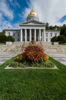 Image ID# Whalen-120910-1768 - Vermont State House