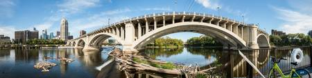 Image ID# Whalen-120913-5053 - 3rd Avenue Bridge 2