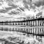 """""""Image ID# Whalen-101205-2122 - Redondo Beach Pier"""" by JoshWhalen"""