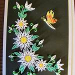 """Daisy"" by marianguyen"
