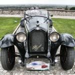 """Alfa Romeo"" by getshaped"