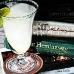 """""""Hemingway"""" by carriewallerart"""
