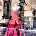"""The Red Bride"" by ItalianPhotos"