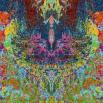 """Mandala_8638"" by Psymmetric_Gallery"
