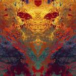 """Mandala_3146"" by Psymmetric_Gallery"
