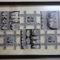 Yudh Vijaya Art Prints & Posters by KRITI CHORDIA