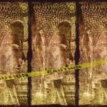 """Kill the Buddha"" by SkipNall"