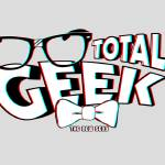 """Total Geek"" by EwanArnolda"
