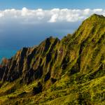 """Na Pali Coast"" by scapevision"
