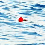 """Memorium at Sea"" by SVPhotoArt"