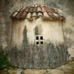 """""""Dream church"""" by Maes"""
