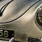 """""""PORCHE 356.....VIEW LARGE.."""" by DEREK_TOMKINS"""