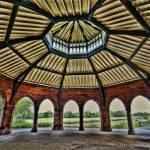 """stanley park"" by DEREK_TOMKINS"