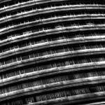 """LIVERPOOL,CITY CENTRE 2"" by DEREK_TOMKINS"
