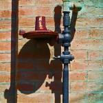 """Gas Regulator"" by swazoo"