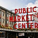 """Pike Place Market"" by CaptureLife"