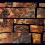 """""""Earth Fundamentals"""" by artafire"""