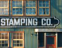 Stamping Co.