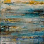 """Beyond The Sea"" by ErinAshley"
