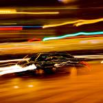 """Fast Car IMG_7440"" by CEMiller"