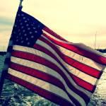 """""""America"""" by AmyHalpern"""