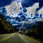 """Unbridled Storm"" by zzzorrro"