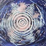 """""""Spiral"""" by magelanz"""