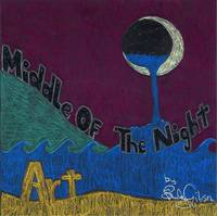 Middle Of The Night Art
