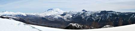 Mount Saint Helens2