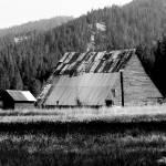 """""""barn"""" by bbstudios"""