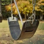 """""""swings"""" by jackimroczkowski"""