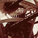 """""""B-25 Mitchell"""" by artsimage"""
