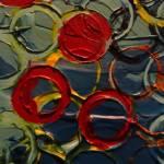 """""""circular"""" by Afia"""
