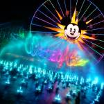 """World Of Color"" by SethCamden"