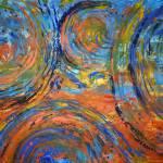"""Imagekind"" by tamielaine"