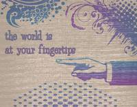 World at Your Fingertips 2
