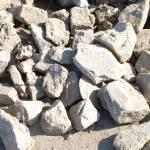 """Rocks and rocks"" by Kosmopolites"