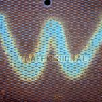 """Undercover Signal"" by sondrasula"