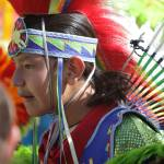 """San Manuel InNdian Pow Wow 2"" by digitalmedia"