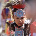 """San Manuel Indian Pow Wow 1"" by digitalmedia"