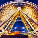 """the wheel 4"" by DEREK_TOMKINS"