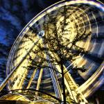 """the wheel 2"" by DEREK_TOMKINS"