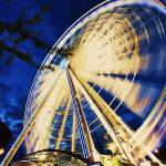"""""""another wheel shot....sorry"""" by DEREK_TOMKINS"""