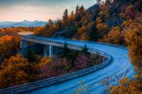 Linn Cove Viaduct (2)