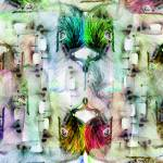 """Mirror"" by designmia"