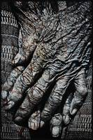 Ancient Hands