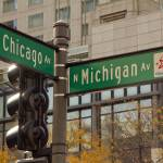 """Michigan & State"" by ZPPhoto"