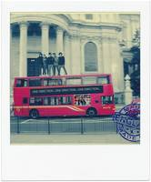 One Direction -London