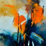 """""""Abstract vr6621011"""" by pol"""
