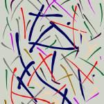 """Aarow_01"" by bassem"